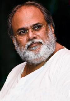 Anand-Krishna