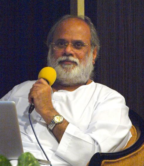 AnandKrishna