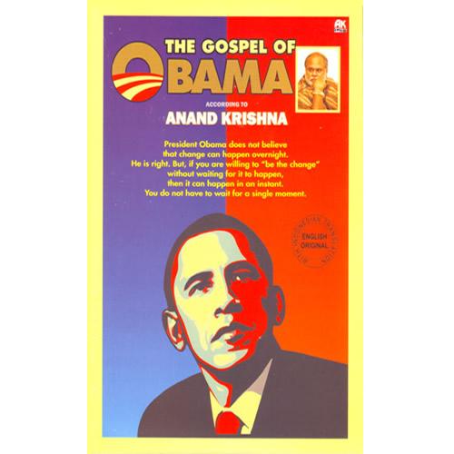 Gospel-of-Obama
