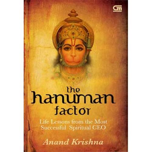 Hanuman-Factor-500x500