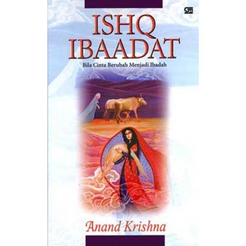 Ishq-Ibaadat-500x500