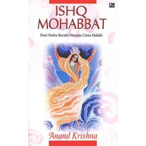 Ishq-Mohabbat-500x500