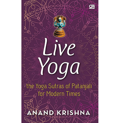 Live-yoga-for-modern-times
