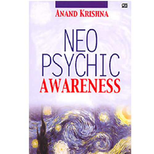 Neo-Psychic-Awareness