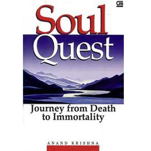 Soul-Quest-english-500x500