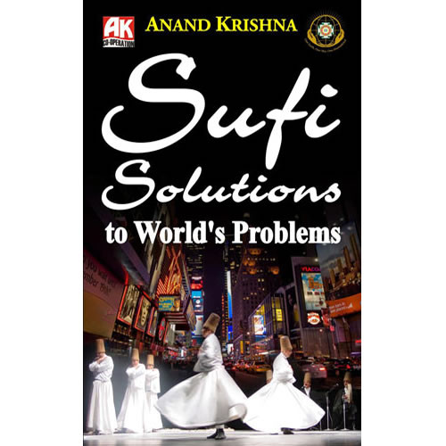 Sufi-solutions-500x500