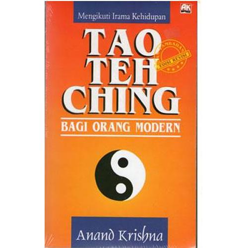 Tao-teh-ching1