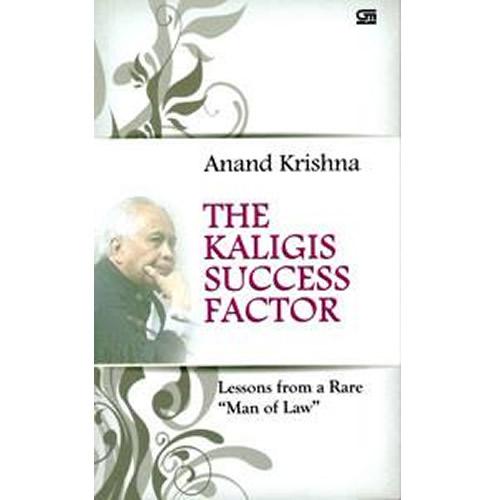 The-Kaligis-Success-Factor