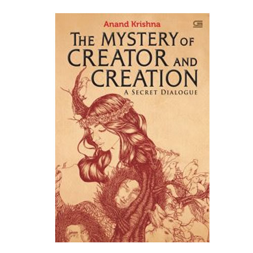 The-Mysteri-of-Creator