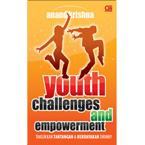 Youth-empowerment-500x500