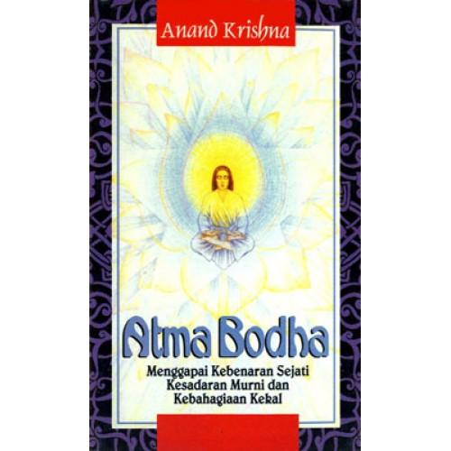 atmabodha-500x500