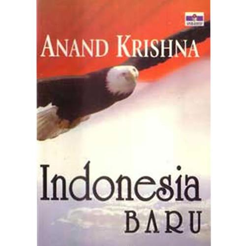 indonesia-baru-500x500