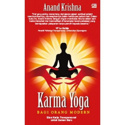 karma-yoga-500x500