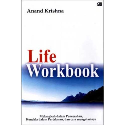 life-workbook-500x500
