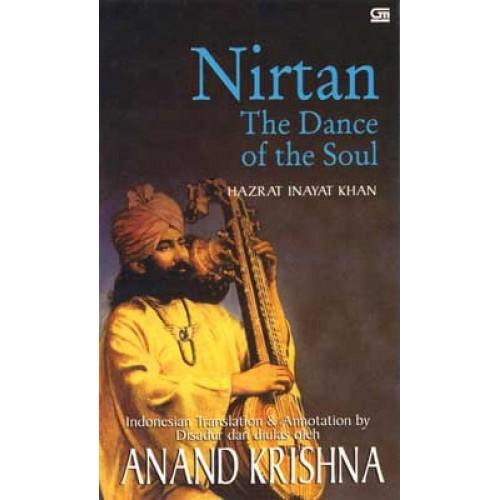 nirtan-500x500