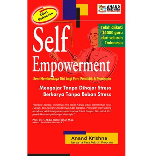 self-empowerrment-500x500