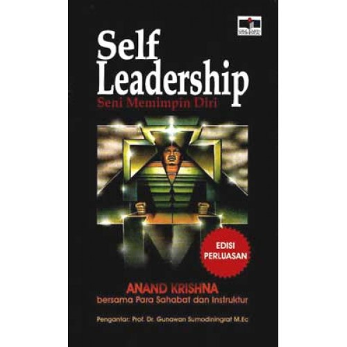 self-leadership-500x500