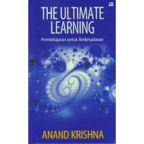 ultimate-learning-500x5001