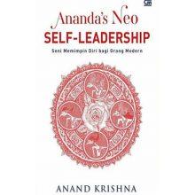 Ananda's Neo Self-Leadership : Seni Memimpin Diri Bagi Orang Modern