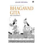 Bhagavad Gita Bagi Orang Modern