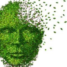 Anand Krishna Berikan Solusi Atasi Dementia dan Amnesia