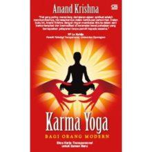 "Anand Krishna Bicara ""Etos Kerja Transpersonal Untuk Zaman Baru"""