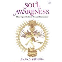 Anand Krishna Ungkapkan Rahasia Kebahagiaan Sejati